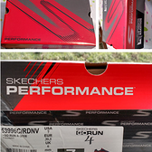斯凯奇SKECHERS GO Run 4 | 波马冠军的选择
