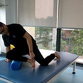 【运动美学】小腿外胫夹疼痛(Shin Splint)运动康复