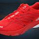小红鞋二代320