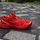 小红鞋二代687