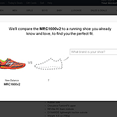 MRC1600 v2