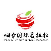 2016 烟台国际马拉松赛