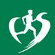 河南诚森周口马拉松暨中国慈善马拉松赛