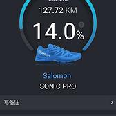 Sonic PRO