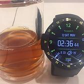 跑者需要一款智能化的运动手表?