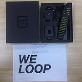 【运动手表】WeLoop Hey 3S 测评报告