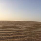 2017 环乌海湖国际马拉松 | 来沙漠看海