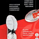 物美!高逼格!科技高智能!咕咚智能跑鞋RF2.0测评报告