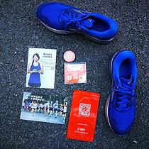 Brooks LEVITATE | 新概念能量跑鞋
