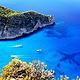 札金索斯岛