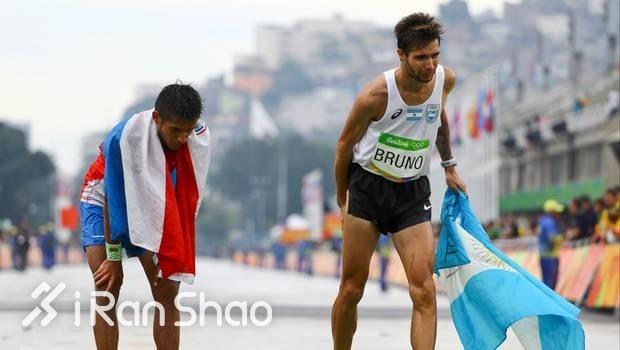 http://pic.iranshao.com/photo/image/00b9258cf8f48c5d98f2f4a3799e2cd2.jpg!w660