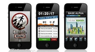 从0到5公里,程序猿变身极客跑者指南【7】跑前的准备活动和跑步速度