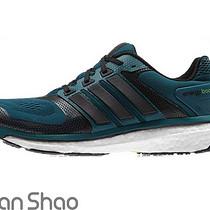Adidas 阿迪达斯 Adidas Energy Boost ESM 男款