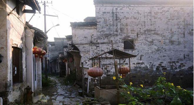 芜湖县半程马拉松