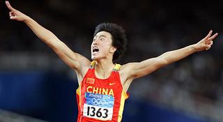 中国马拉松影像计划 | 「此时此刻」,照片记录下我们的故事