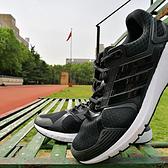 入门实用级优选│Adidas Duramo 8缓震系慢跑鞋使用测评