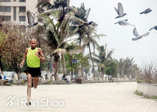 http://pic.iranshao.com/photo/image/07426e712e90850df83239e4eda91615.jpg!w660