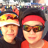 南京国际马拉松 | 免费来跑第一届南马
