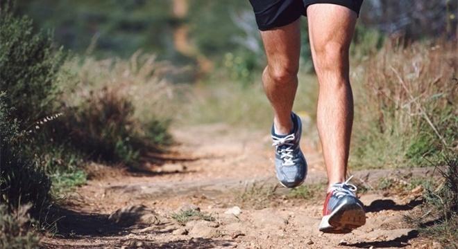 经验 | 一周跑几次比较好?