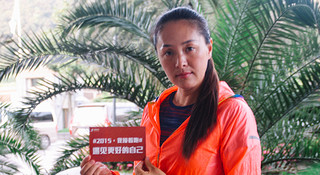 中国跑者 | 孙英杰&吴敏:国手退役后都做了什么?