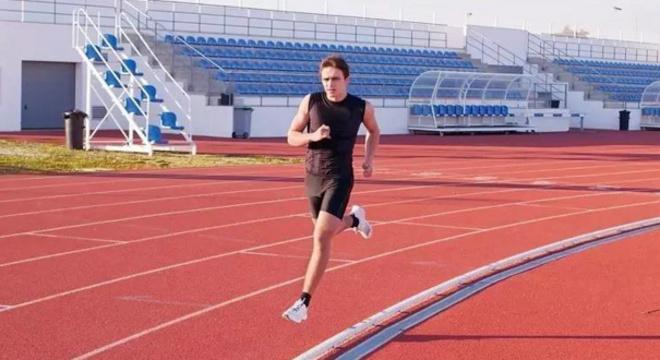 经验 | 新手准备马拉松训练 不可不注意的6点事项