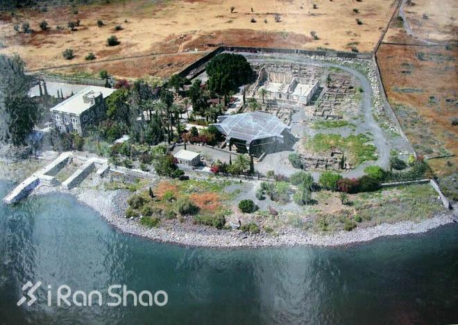 http://pic.iranshao.com/photo/image/0ede6120a71af62c6712cc5ed3064798.jpg!w660