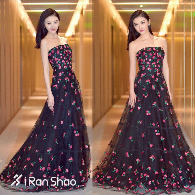 http://pic.iranshao.com/photo/image/0f0535771e2e6ff47c10a9697b4ae71b.jpg!w660