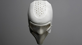 Weekly Gear | 冷却帽和冷水浇头科技化