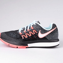 Nike 耐克 Nike Air Zoom Vomero 10 男女同款