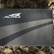 Altra King MT  | 引领你攀登越野最高峰