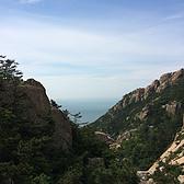 崂山一百公里免费名额 | 5A景区超级越野跑