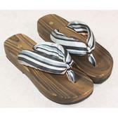厦门赤脚和旧跑鞋的故事——吴善宽一双跑鞋穿了46年