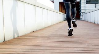 评测 | 最强究竟有多强,adidas Ultra Boost跑鞋
