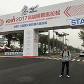 跑步去旅行-运动是最好的坚持,跑过亚洲小雪梨