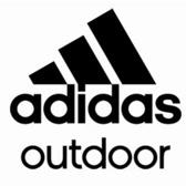adidas TERREX 越野鞋 & 户外夹克 | 不羁常规 由我创造