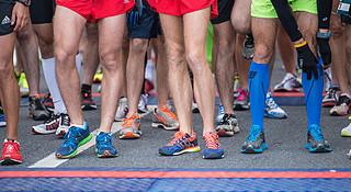 深度 | 美国最新研究:马拉松延寿效果最佳,可让你多活19年