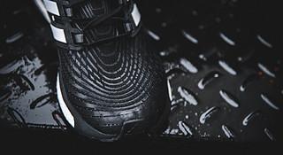 开箱 | adidas Energy Boost推陈出新 能量再度升级