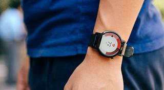 Weekly Gear | 也许这才是目前最好看的智能手表!