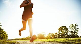 装备 | 夏季跑鞋选购指南