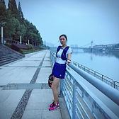 MaXi-Race China 江山100国际越野跑 | 在雄关漫道体验最正统越野跑