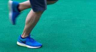 速度进化论— 耐克 Nike Pegasus 31 跑鞋深度评测