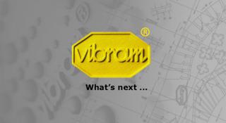 解读   Vibram:厚积于底  薄发于面