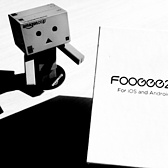 FOOGEEZ H-ARM光电式蓝牙心率带 | 兼容各种跑步APP的心率