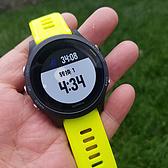 Garmin FORERUNNER 935 | 多功能GPS心率手表