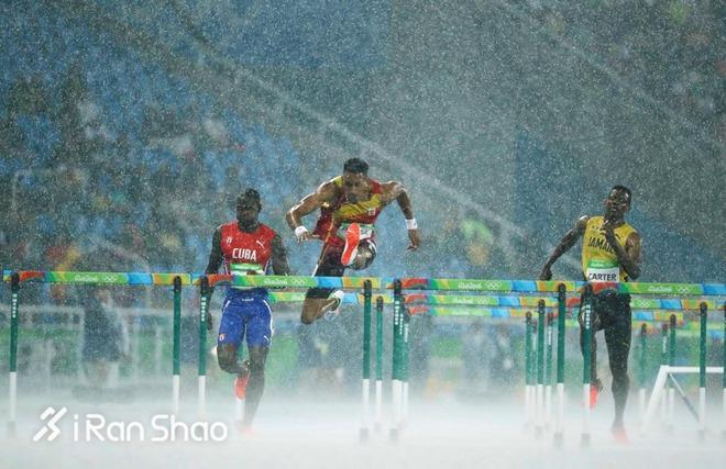 http://pic.iranshao.com/photo/image/20370e53315c98a03e4ff4d493e91811.jpg!w660