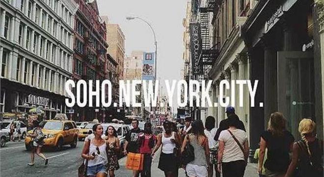 2016 纽约马拉松
