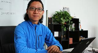 深度 | 专访无锡国际马拉松赛事总监申桐:如何打造一个精品赛事