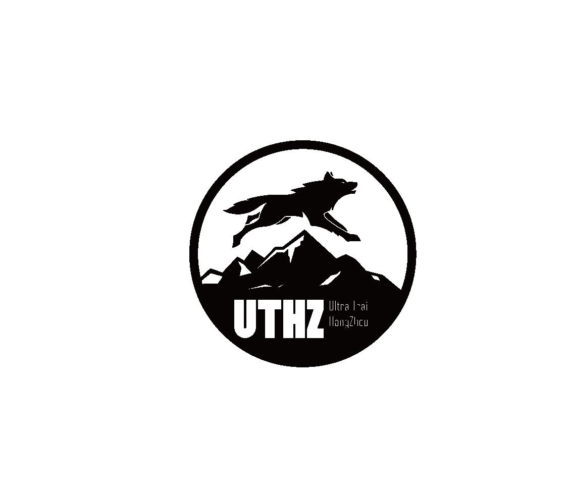 UTCT认证赛事|杭州100越野赛