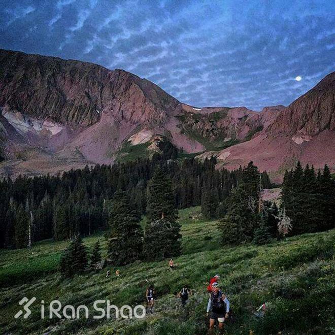 http://pic.iranshao.com/photo/image/2980e9f982ce7a857866a19d3a666a65.jpg!w660
