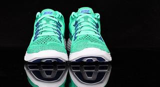 开箱 | 轻风拂面春日来,Nike Lunar Tempo